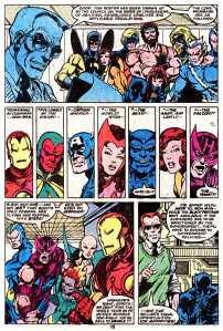 avengers181-09