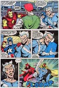 avengers181-10