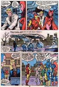 avengers181-12