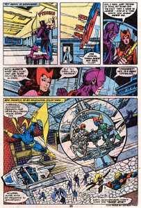 avengers181-14