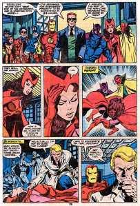 avengers181-15