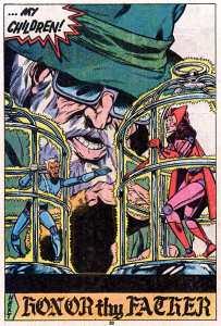 avengers181-17