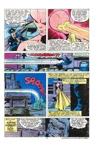Fantastic Four 216-03