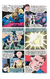 Fantastic Four 216-05
