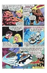 Fantastic Four 216-06