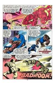 Fantastic Four 216-08