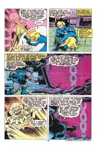 Fantastic Four 216-12