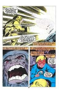 Fantastic Four 216-13
