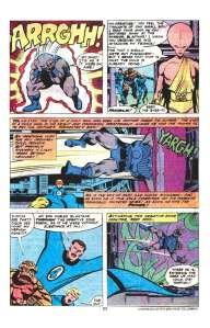 Fantastic Four 216-14