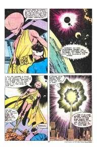 Fantastic Four 216-16