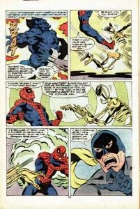 Marvel Team Up 090-07