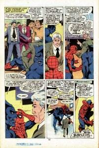 Marvel Team Up 090-09