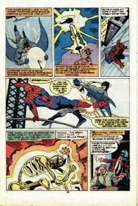 Marvel Team Up 090-13