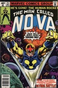 Nova v1 25(1976)01