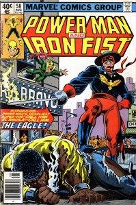 Power Man & Iron Fist 058-00fc