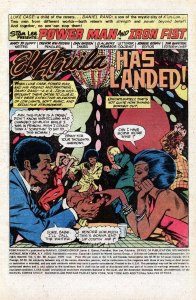 Power Man & Iron Fist 058-01