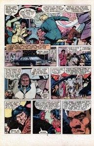 Power Man & Iron Fist 058-02