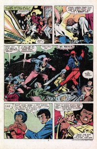 Power Man & Iron Fist 058-03