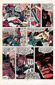 Power Man & Iron Fist 058-05