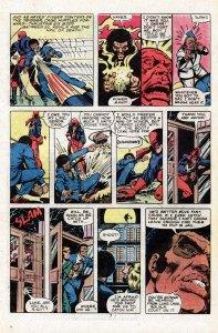 Power Man & Iron Fist 058-06