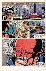Power Man & Iron Fist 058-12