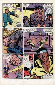 Power Man & Iron Fist 058-14
