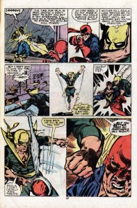 Power Man & Iron Fist 058-15