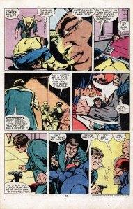 Power Man & Iron Fist 058-16