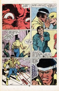 Power Man & Iron Fist 058-17