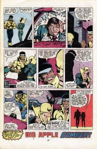 Power Man & Iron Fist 058-20