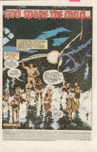 Uncanny X-Men 129-01