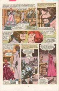 Uncanny X-Men 129-04
