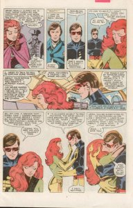 Uncanny X-Men 129-05