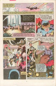 Uncanny X-Men 129-06
