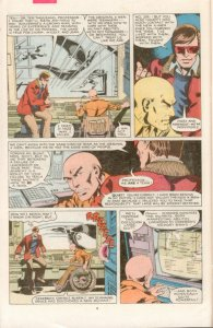 Uncanny X-Men 129-08