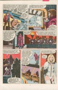 Uncanny X-Men 129-09