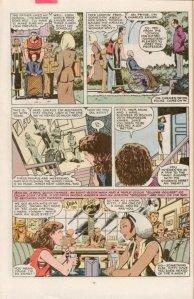 Uncanny X-Men 129-12