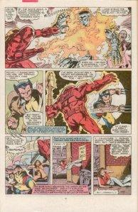 Uncanny X-Men 129-14