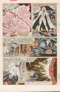 Uncanny X-Men 129-16