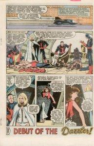 Uncanny X-Men 129-17