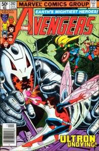 Avengers202-00fc