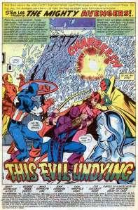 Avengers202-01