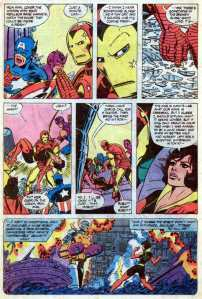 Avengers202-02