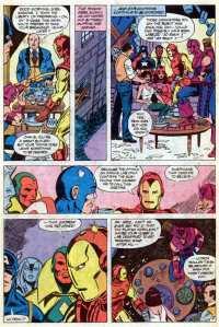 Avengers202-04