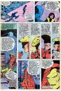 Avengers202-10