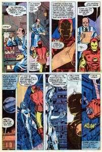 Avengers202-11
