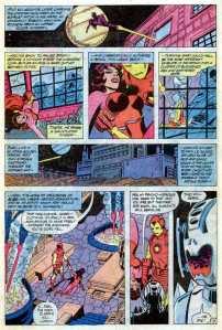 Avengers202-13