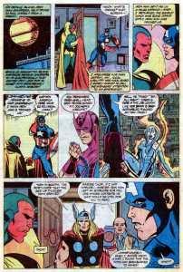 Avengers202-14