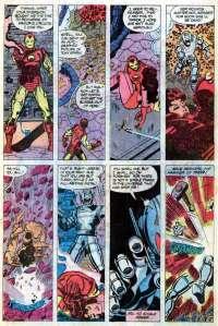 Avengers202-18