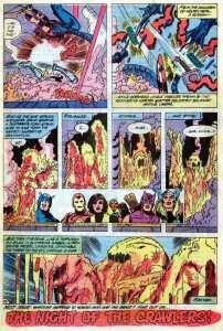 Avengers202-22